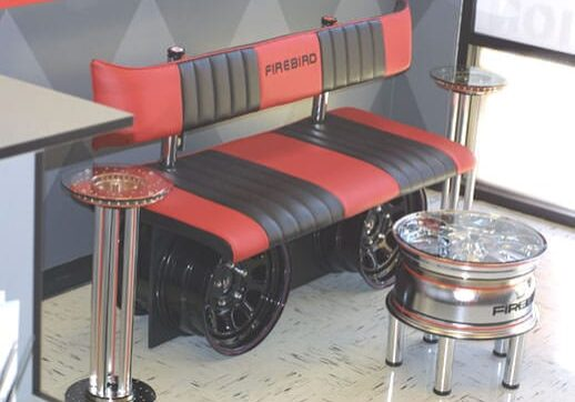 automotive-furniture