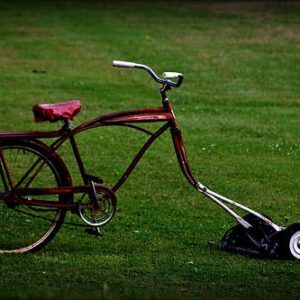 bike-mower_olsongirl