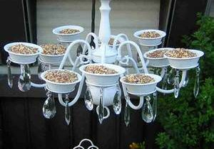 bird-feeder-chandelier