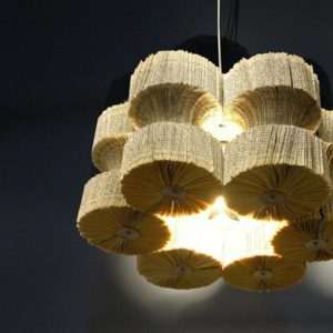 book-chandelier-by-lula-dot-2