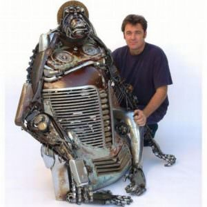 car-parts-sculptures01