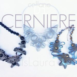 collane-di-cerniere