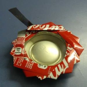 diy-ashtray-of-soda-can-1