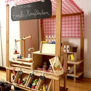 diy-kids-grocery-store