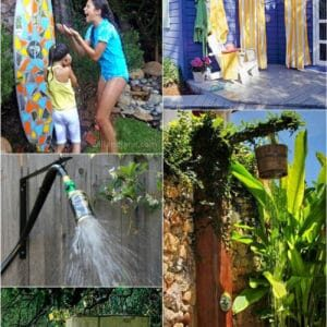 diy-outdoor-showers-apieceofrainbowblog