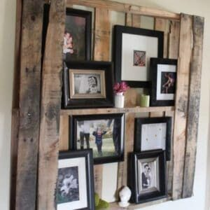 diy-pallet-floating-shelving-system-1-500x750