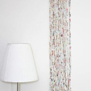 dramatic-paper-bead-curtain-recycled-art-trashy-crafter