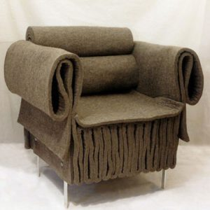 felt-armchair-copy1
