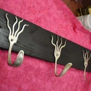 forks-coat-rack1