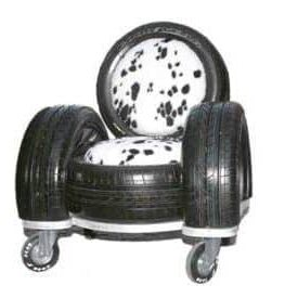 goodyear_tyre_furniture-02
