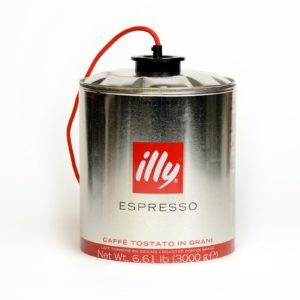 hanglamp-illy-2