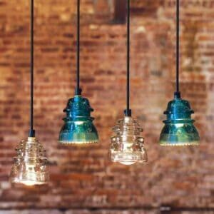 insulator-pendant-light