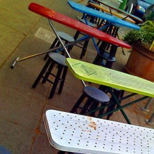 ironing-board-table