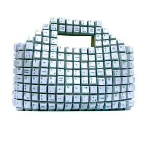 keyboard-bag-wth