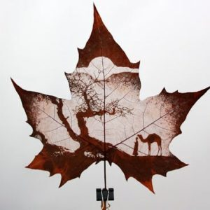 leaf-carving-art-3
