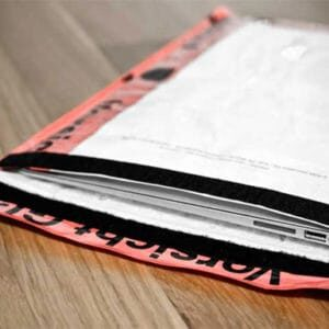 macbookair_sleeve_s