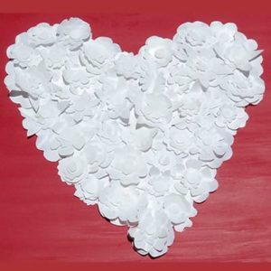 milk-bottle-heart
