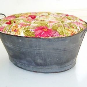ottoman-bath-PRINT-option-1-600x450