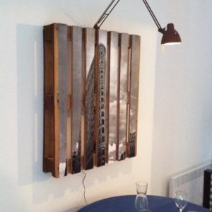 pallet-wall-lamp3