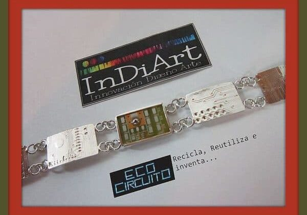 productos-InDiArt2012-2