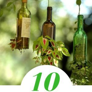 recyclart.org-10-creative-simple-ways-to-repurpose-old-glass-bottles-01