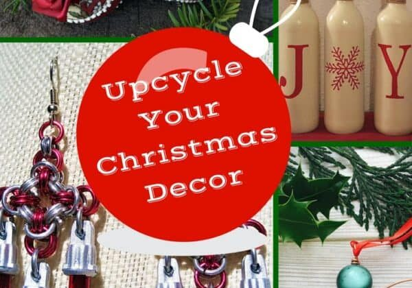 recyclart.org-10-easy-upcycled-christmas-decor-ideas-you-can-make-12