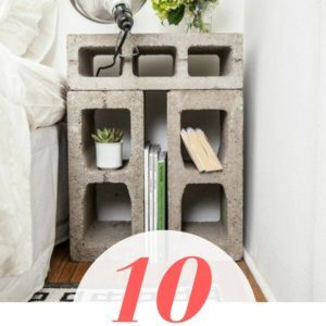 recyclart.org-10-fabulous-ideas-for-your-home-decor-made-from-concrete-blocks-11