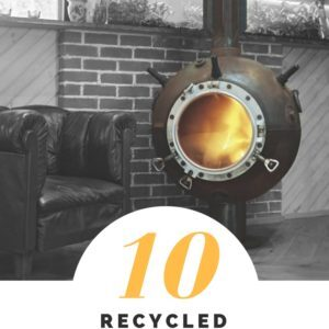 recyclart.org-10-recycled-marine-mine-furniture-s-01