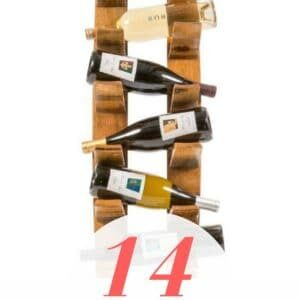 recyclart.org-14-original-wine-racks-from-recycled-materials-02