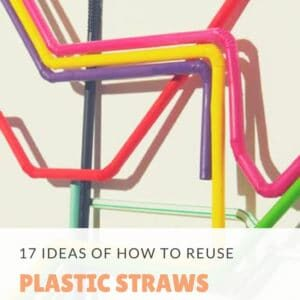 recyclart.org-17-ideas-of-how-to-recycle-plastic-straws-artistically-01