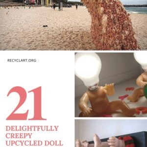 recyclart.org-21-delightfully-creepy-upcycled-doll-projects-02