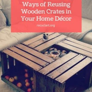 recyclart.org-25-ways-of-reusing-old-wooden-crates-in-your-interior-design-01