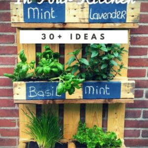 recyclart.org-30-ways-of-reusing-wooden-pallets-in-your-kitchen-09