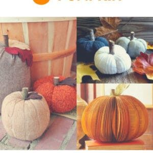 recyclart.org-5-great-upcycled-pumpkin-ideas-for-this-halloween-06
