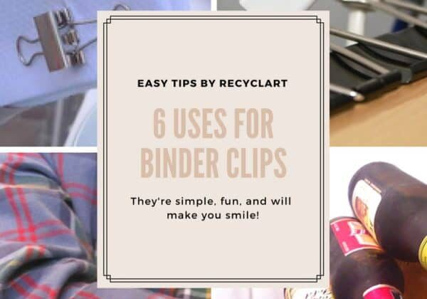 recyclart.org-6-uses-for-binder-clips-07