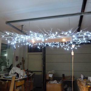 1001pallets-com-a-chandelier-from-the-arabian-nights-by-flab-02