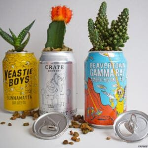 recyclart.org-a-crazy-cute-way-to-upcycle-your-empty-drink-can-03