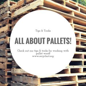 recyclart.org-all-about-pallets-01