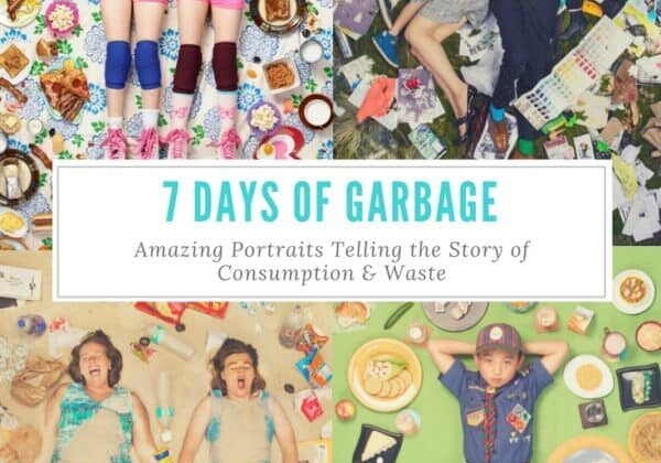 recyclart.org-amazing-portraits-telling-the-story-of-consumption-waste-05