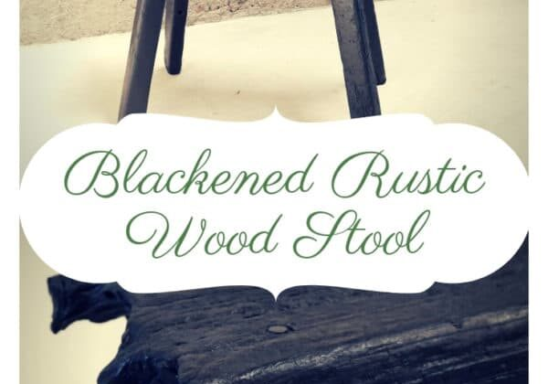 recyclart.org-blackened-rustic-wood-stool-02