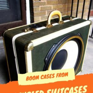 recyclart.org-boom-cases-from-upcycled-suitcases-01