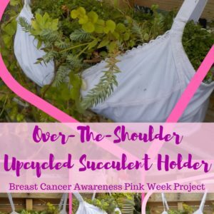recyclart.org-breast-cancer-awareness-upcycled-bra-planter-drole-de-jardiniere-02