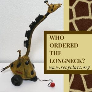 recyclart.org-brush-away-the-blues-with-this-upcycled-giraffe-01