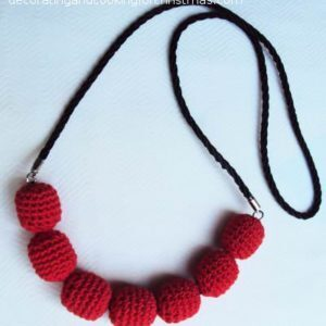 diy_necklace_7