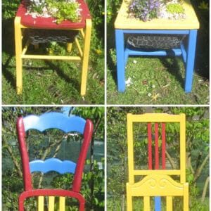 planter-chair