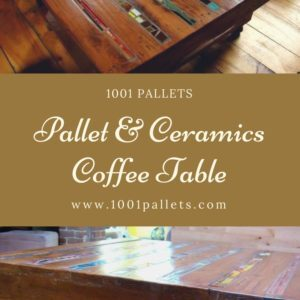 recyclart.org-coffee-table-of-wooden-pallets-01
