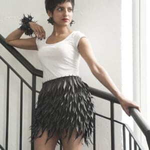 recyclart.org-curlywurly-inner-tube-accessories-the-new-vegan-leather-05