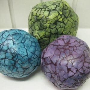 recyclart.org-decorative-balls