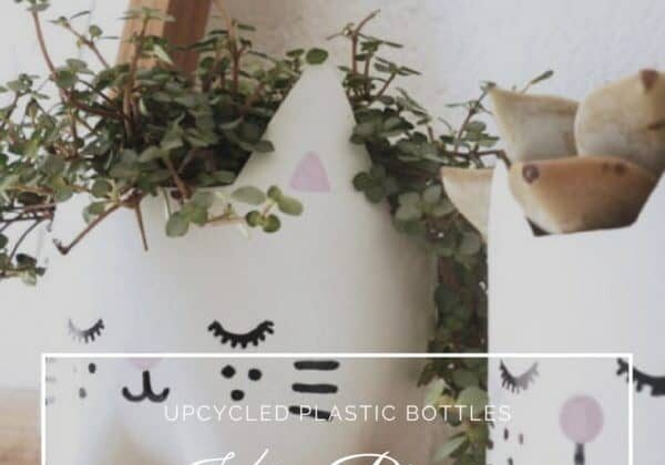 recyclart.org-diy-kitty-planters-from-plastic-bottles-01