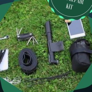 recyclart.org-diy-video-tutorial-emergency-bicycle-repair-kit-02
